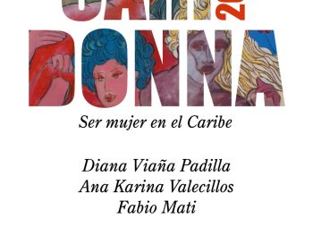 portada muestra Caridonna